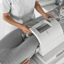 Акция на МРТ коленного сустава