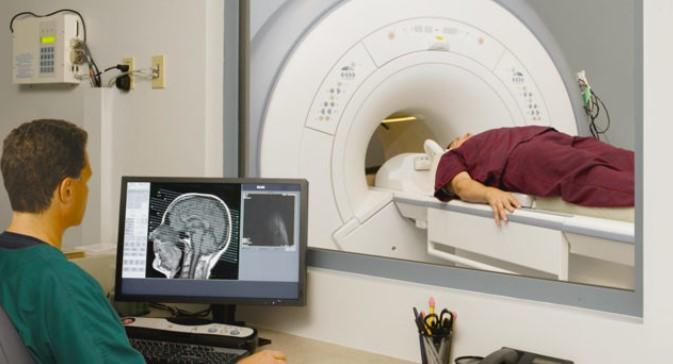 Как правильно пройти МРТ гипофиза с контрастом