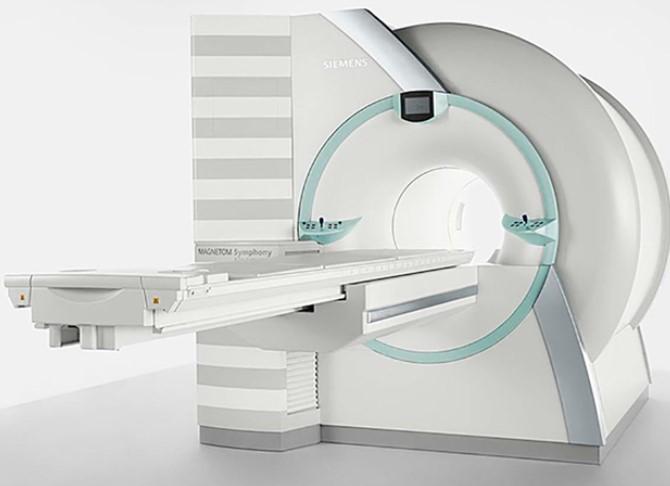 Зачем делают МРТ головного мозга у детей