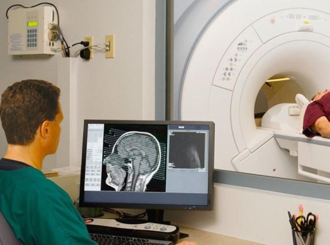 Кто назначает МРТ головного мозга