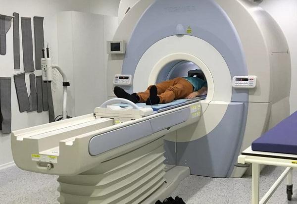 Как подготовиться к МРТ кишечника